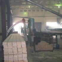manufacture-02