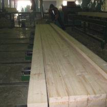 manufacture-03