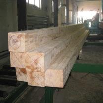 manufacture-04