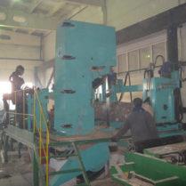 manufacture-05
