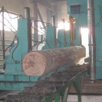 manufacture-06