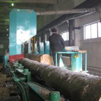 manufacture-07