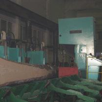 manufacture-08