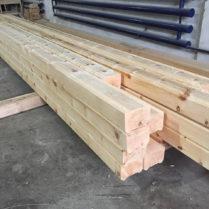 shaped-beam-02