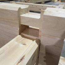 shaped-beam-05