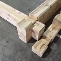shaped-beam-07